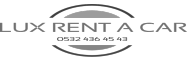 İstanbul Rent A Car-İstanbul